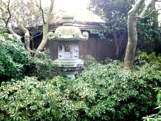 Chiba Garden North Vancouver