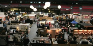 Vancouver Home Show Overview